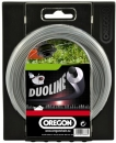 2647-oregon-duoline-struna-oregon-duoline-2-4mm-x-90m.jpg