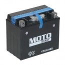 2416-ytx12-baterie-moto-start-ms-ytx12-bs.jpg