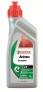 2818-act-evo-scooter-2t-olej-castrol-act-evo-scooter-2t.jpg