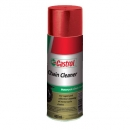 2823-castrol-chain-cleaner-castrol-chain-cleaner.jpg