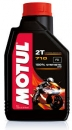 2768-index-motul-710-2t.jpg