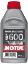 2793-racing-brake-fluid-600-motul-racing-brake-fluid-600.jpg