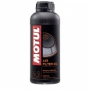 2783-motul-air-filter-oil-motul-air-filter-oil.jpg