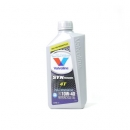 2764-huile-moteur-valvoline-synpower-4t-10w40-100-synthese-olej-valvoline-synpower-4t-10w40.jpg