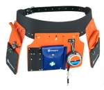 2544-tool-belt-kit-h410-0838-large-opasek-na-naradi.jpg