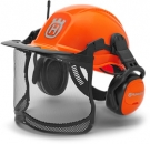 2701-forest-helmet-functional-with-fm-radio-h420-0140-large-ochranna-prilba-functional-s-fm-radiem.jpg