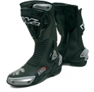 3148-vyrn-268misano-magnesiun-w2-boots-boty-w2-boots-misano-magnesium-cerne.jpg
