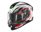 5460-clim-thumb-xxl-1-skwal2-switchriders-wkr-34lfront-he4921717-shark-prilba-skwal-2-switch-rider.jpg