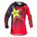 5654-m170-70-dres-kinetic-rockstar-2017-fly-racing-usa-cerna-cervena-i223351-dres-kinetic-rockstar-2017-fly-racing-usa-cerna-cervena.jpg