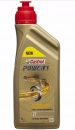 5807-castrol-power-1-2t-clean-burn-2-stroke-castrol-clean-burn-2t.jpg