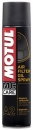 5822-oil-sprey-motul-a2-air-filter-oil-spray-400ml.jpg