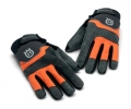 2744-gloves-h410-0760-large.jpg