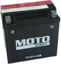 2427-moto-14-baterie-moto-start-ms-ytx14-bs.jpg