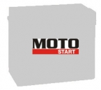 2417-moto-baterie-moto-start-ms-ytx7l-bs.jpg