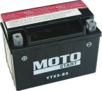 2426-moto-9-baterie-moto-start-ms-ytx9-bs.jpg