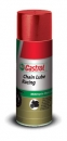 2825-chain-lube-racing-castrol-chain-lube-racing.jpg