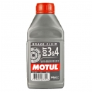 2781-dot-3-4-brake-fluid-motul-dot-3-4-brake-fluid.jpg