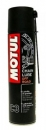 2785-off-road-motul-chain-lube-off-road.jpg