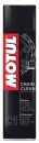 2792-chaincleanc1-motul-chain-clean.jpg