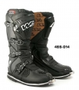 5169-02-boty-w2-boots-e-mx7-cerne.jpg