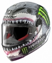 5278-shark1-prilba-race-r-pro-lorenzo-white-shark.jpg