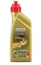 5815-castrol-power-1-racing-4t-10w-50-1l-372998-castrol-power1-4t-20w-50.jpg