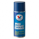 5819-51gh5wo9cwl-sy355-valvoline-synthetic-chain-lube-mazivo-na-retez.jpg