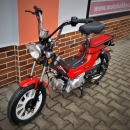 7855-1a-moped-mp-korado-supemaxi-50-efi-cerveny.jpg