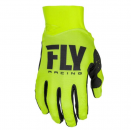 8344-rukavice-pro-lite-2021-fly-racing-high-vision-1-rukavice-pro-lite-2021-fly-racing-high-vision-panske.png